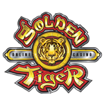 Online Casino Review: Golden Tiger Casino