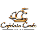 Online Casino Review: Captain Cooks Casino